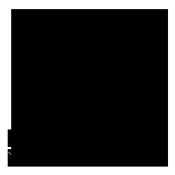 offical-F3-gearstore-mudgear-black